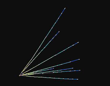 impact neutrinos