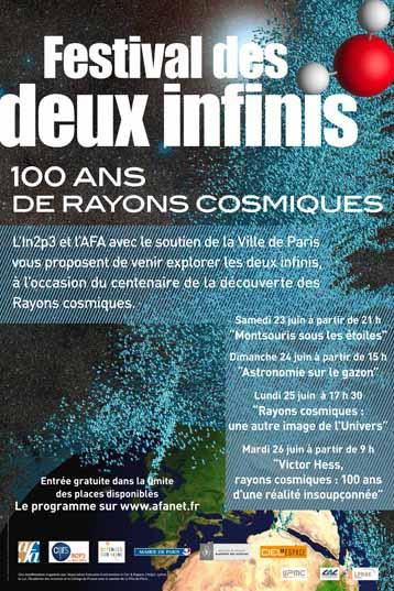 Affiche_Deuxinfinis