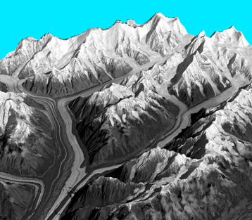image 2 glacier