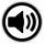 audio-femme-determine