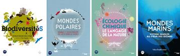 Bandeau_Couvertures livres