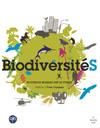 Biodiversités