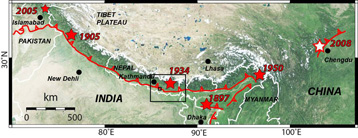 Seismes-Nepal1