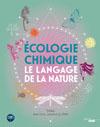 EcologieChimique
