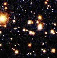 deux_enigmes_physique_stellaire.jpg