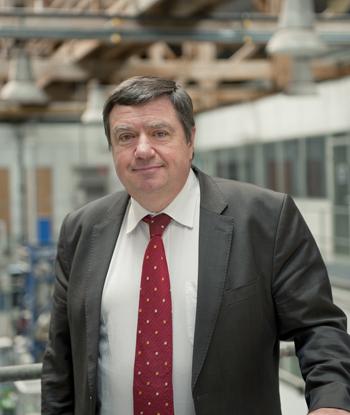 Didier Roux