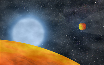 exoplanetes_CP2