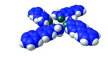 nanocar allemagne