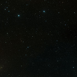 Photo Hubble 2