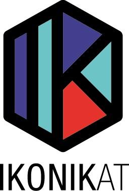logo_Ikonikat