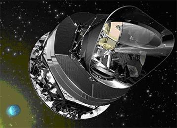 Image Planck