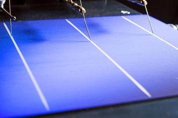 INL_Simulateur solaire