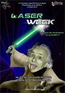 laserweek