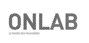 Logo OnAB
