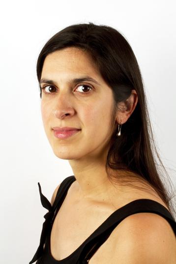 Nalini Anantharaman