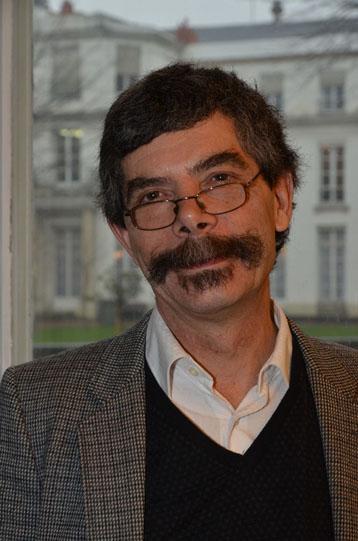 Jean-Yves Marzin