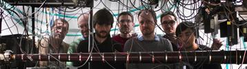 Lier le destin de deux atomes par interf rence quantique for Miroir de bragg