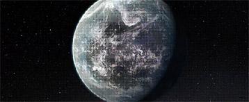 Photo_Exoplanete