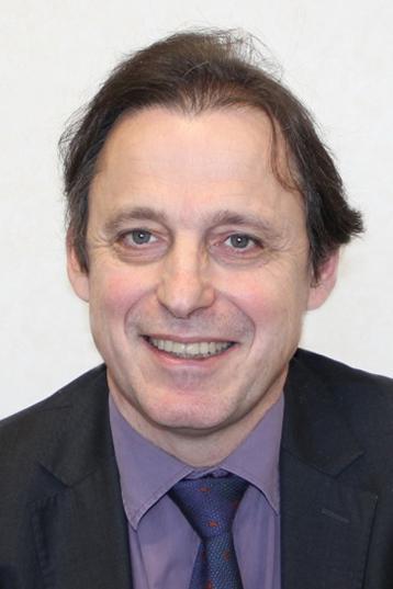 Alain-Schuhl