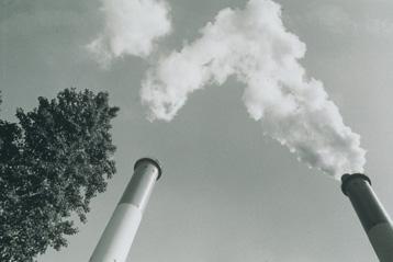 pollution358.jpg