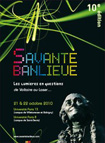 savante banlieue