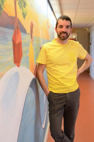 Vincent Calvez