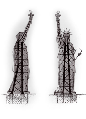 eiffel tower sketch. Collection Tour Eiffel. Sketch