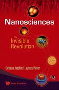 livre nanoscinece