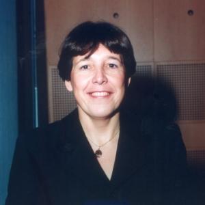 Catherine Bréchignac 1
