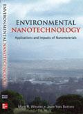 livre environmental nano