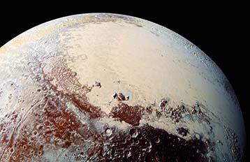 Pluton 1