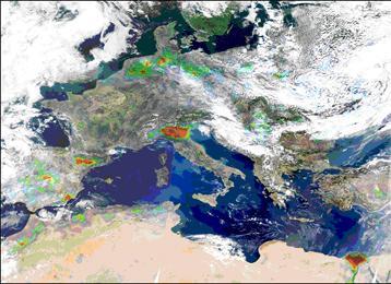 image europe eng