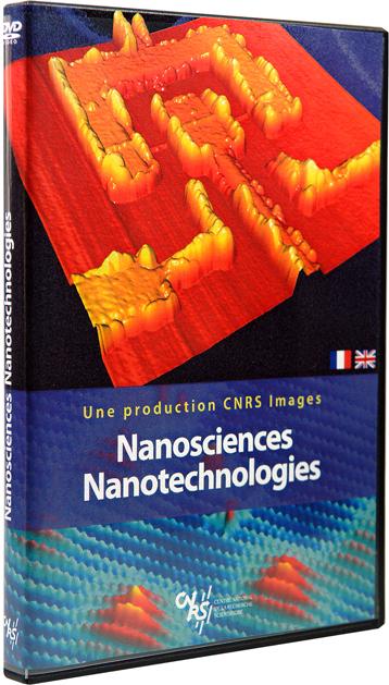 Nano DVD