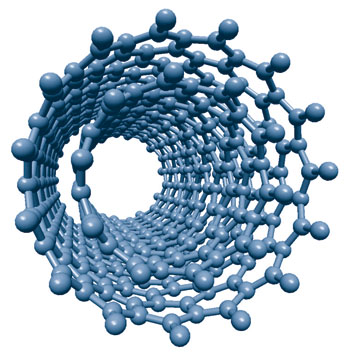 CNT, carbon nanotube, carbon fullerene, buckytubes, nanotubes, C-60, buckminster fullerene, single walled carbon nanotube, SWCNTs, double walled carbon nanotube, DWNTs, multi walled carbon nanotube, MWNTs, thin walled carbon nanotube, TWNTs, short carbon nanotubes, short CNTs, industrial grade carbon nanotubes, IGMWNTs, carbon nanotube dispersions, graphitized nanotubes, GMWNTs,