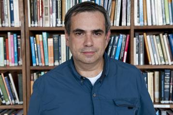 Dario Autiero, IPNL, Lyon, September 2011