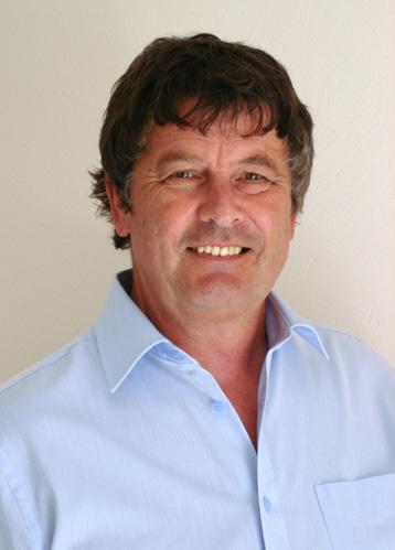 Jean-François Stéphan
