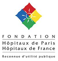 Logo Fondation HPHF
