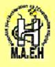 Logo MAEH