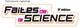 Faites de la science