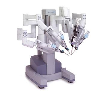 Les types de robots avesnellestechno12c33gc - Les robots domestiques ...