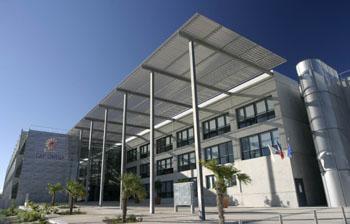 Montpellier pharmacie et surveillance montpellier4020 for Piscine de mende