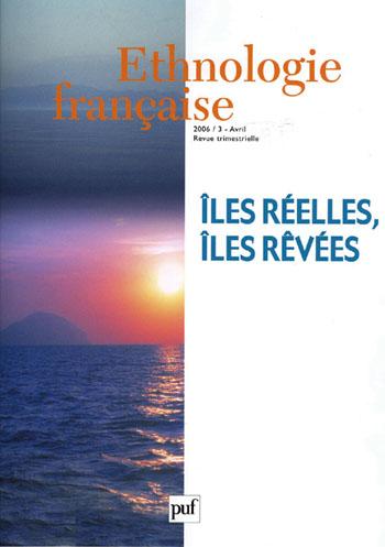 http://www2.cnrs.fr/sites/journal/image/couv_iles_hd.jpg