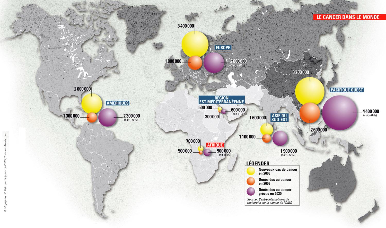 health maps   esl resources