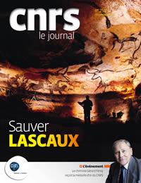 Yves Coppens : Lascaux va bien ! (ou mieux)
