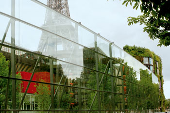 http://www2.cnrs.fr/sites/journal/image/musee_du_quai_branly_62_hd.jpg