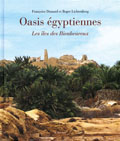 oasis egyptiennes