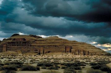 Les Nabateens  De Petra a Hegra preview 0