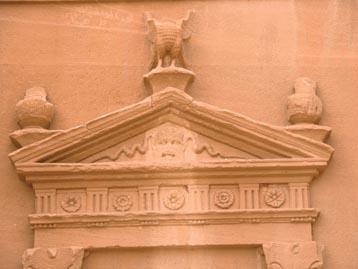 Les Nabateens  De Petra a Hegra preview 1