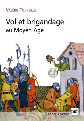 http://www2.cnrs.fr/sites/journal/image/vol_et_brigandage_au_hd.jpg
