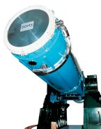 Télescope de Thémis